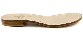 1.5cm heel